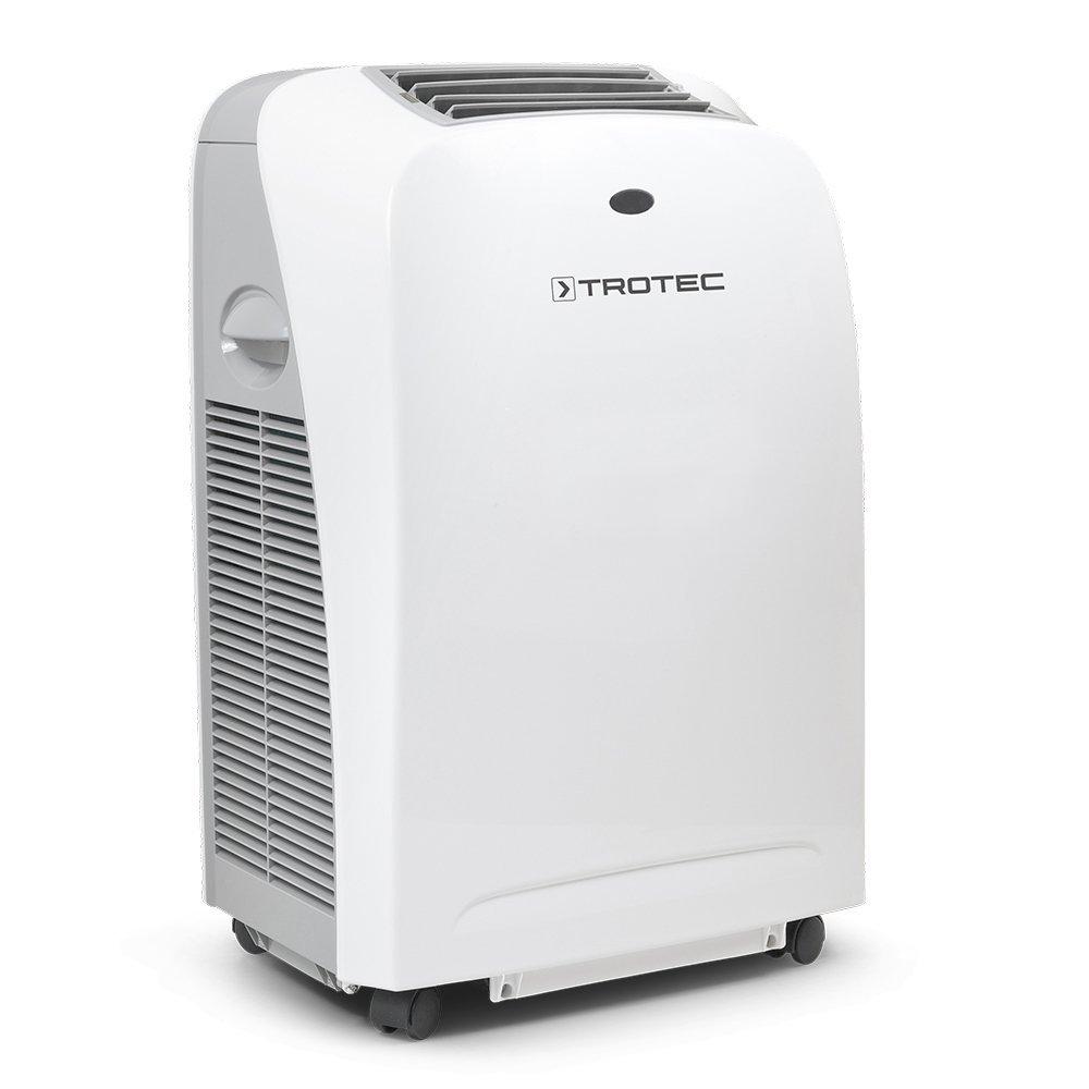 Trotec Klimagerät PAC 2000 S